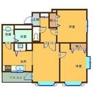 マインド和亜 / 5階 部屋画像1