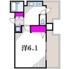 池袋 7分マンション / 202 部屋画像1