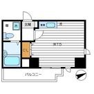 プレシャスコート虎ノ門 / 401 部屋画像1