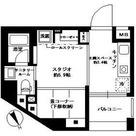 グランドコンシェルジュ藤沢 / 604 部屋画像1