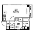 ビジョン渋谷道玄坂 / 4階 部屋画像1