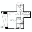 id(アイディー) / 603 部屋画像1