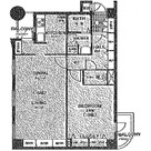 アポロホール&ルナハウス / 302 部屋画像1