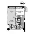 アポロホール&ルナハウス / 201 部屋画像1