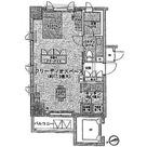アクロス銀座 / 6階 部屋画像1