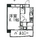 Y-sap 【ワイ サップ】 / 501 部屋画像1