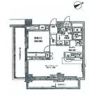 ファミール芝公園グランスイート・ラ・ヴィル / 1104 部屋画像1