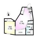 コトリク(kotoriku) / 2階 部屋画像1