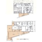 グランカーサ南青山 / 4階 部屋画像1