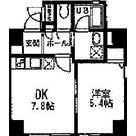 Amistad Y&Y(アミスタワイアンドワイ) / 303 部屋画像1