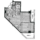 トーシンフェニックス上板橋 / 7階 部屋画像1