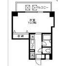 代々木パークウエスト / 7階 部屋画像1