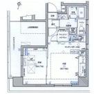 グランリーヴェル横濱南AIRY / 101 部屋画像1