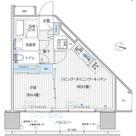 桜ヒルズ九段北 / 9階 部屋画像1