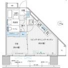 桜ヒルズ九段北 / 5階 部屋画像1