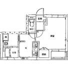 西小山 9分マンション / 102 部屋画像1