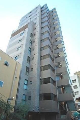 ロイヤル笹塚 / 13階 部屋画像1