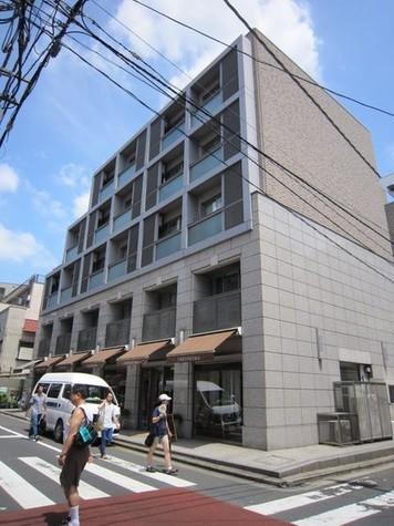 グリーンコア L渋谷 / 405 部屋画像1