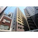 ドゥーエ新川 / 9階 部屋画像1