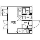ドニオン五番町 / 3階 部屋画像1