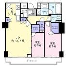 南青山マスターズハウス / 500 部屋画像1