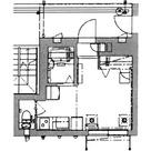 マスグレイブ / 2階 部屋画像1