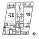リーヴェルポート横浜アクト / 101 部屋画像1