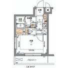 フェルクルール新横浜 / 106 部屋画像1