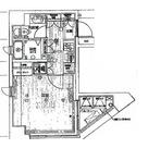 プレール・ドゥーク日本橋リバーサイド / 6階 部屋画像1
