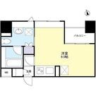 スペーシア新宿 / 907 部屋画像1