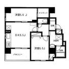 マンション八木橋 / 200 部屋画像1