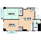 新宿ユニオンビル / 606 部屋画像1