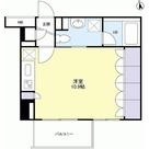 スペーシア新宿 / 503 部屋画像1