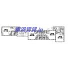 リアルフィールド阪東橋 / 3階 部屋画像1