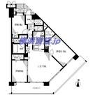 グレーシアヒルズ横濱桜ヶ丘 / 6階 部屋画像1