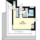 THE LAND代官山青葉台(ザ・ランド代官山青葉台) / 5階 部屋画像1