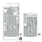 LASA15 / f2 部屋画像1