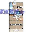 ロードプラザITO / 603 部屋画像1