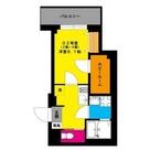 b'CASA yamashitacho (ビーカーサ山下町) / 403 部屋画像1