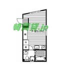 ザ・レジデンス武蔵小杉 / 104 部屋画像1