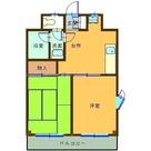 栄町第3レジデンス / 205 部屋画像1