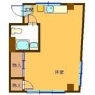 コーポラスところ / 301 部屋画像1