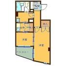 櫻井フラット / 305 部屋画像1