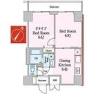 ドールマウスネオ / 202 部屋画像1