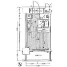 メインステージ南麻布Ⅳ / 7f4 部屋画像1