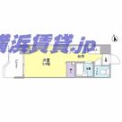 仲町台大藤ビル / 703 部屋画像1