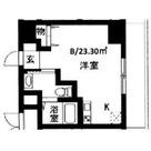 メゾン川崎西口通 / 208 部屋画像1