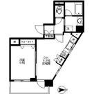 エス・バイ・エルマンション信濃町 / 405 部屋画像1