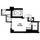 ライオンズマンション東池袋 / 1205 部屋画像1