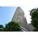 ローレルコート新宿タワー / 1407 部屋画像1